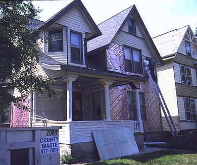 journey of a remodeled victorian house jackie craven rh jackiecraven com