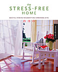 The Stress-Free Home by Jackie Craven