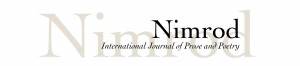 Nimrod International Journal