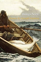 Book cover - Things Seen